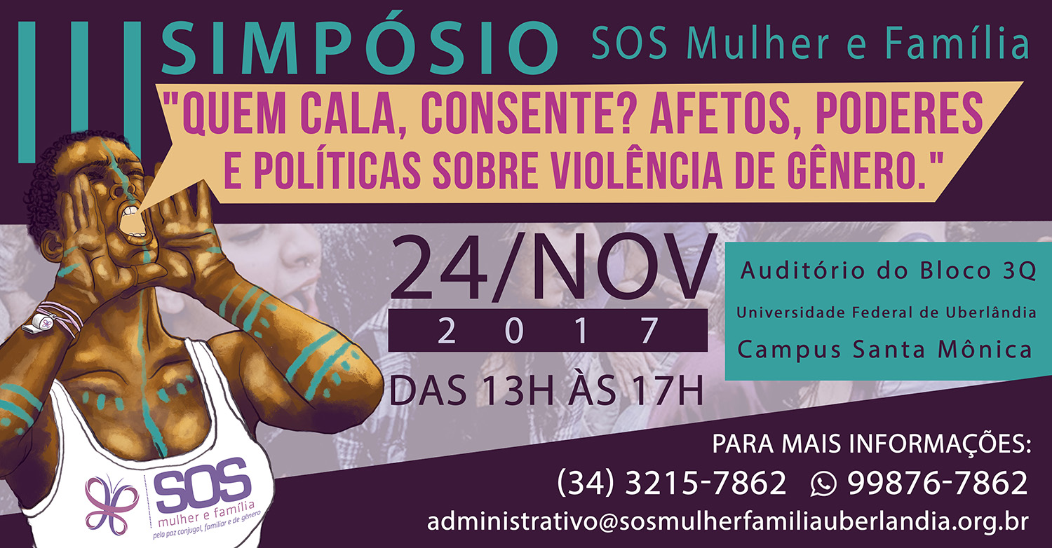 Capa de evento Facebook